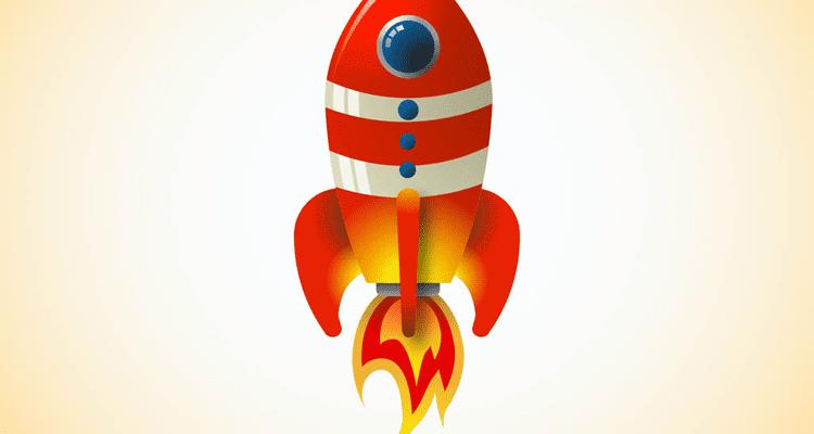 shiny-rocket-1